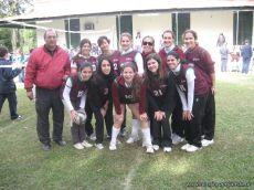 Copa Informatico 2010 133