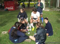 Copa Informatico 2010 134