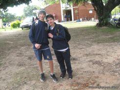 Copa Informatico 2010 139