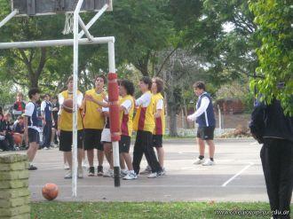 Copa Informatico 2010 148