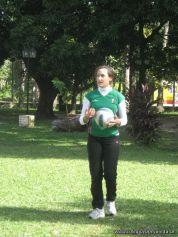 Copa Informatico 2010 153
