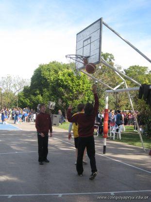 Copa Informatico 2010 165