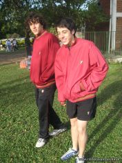 Copa Informatico 2010 19