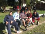 Copa Informatico 2010 190