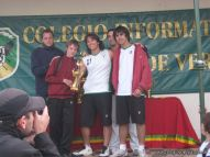 Copa Informatico 2010 213