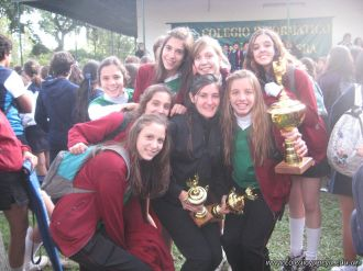 Copa Informatico 2010 216