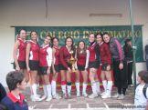 Copa Informatico 2010 217