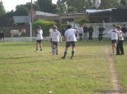 Copa Informatico 2010 22