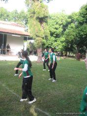 Copa Informatico 2010 30