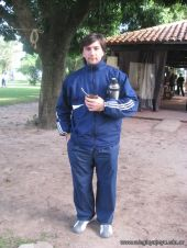 Copa Informatico 2010 35