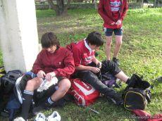 Copa Informatico 2010 38