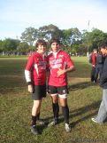 Copa Informatico 2010 39