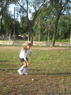 Copa Informatico 2010 4