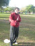 Copa Informatico 2010 42