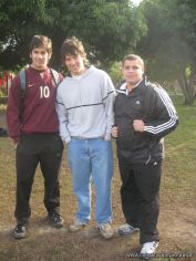 Copa Informatico 2010 52