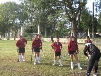 Copa Informatico 2010 6