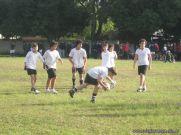 Copa Informatico 2010 63