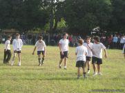 Copa Informatico 2010 64