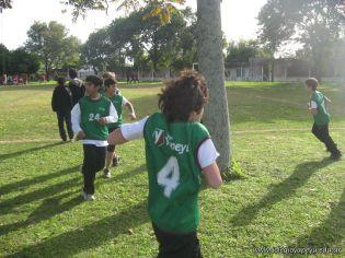 Copa Informatico 2010 67