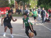 Copa Informatico 2010 71