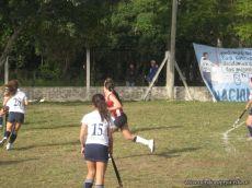 Copa Informatico 2010 75