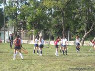 Copa Informatico 2010 78