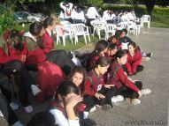 Copa Informatico 2010 9