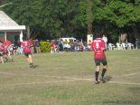 Copa Informatico 2010 98
