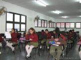 Examenes en Ingles de Primaria 3