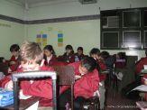 Examenes en Ingles de Primaria 9