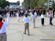Fiesta Criolla 105