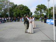 Fiesta Criolla 106