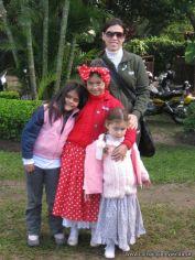 Fiesta Criolla 116