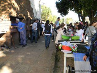 Fiesta Criolla 153