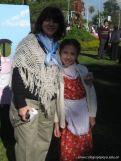 Fiesta Criolla 157