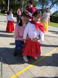 Fiesta Criolla 229