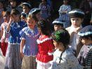 Fiesta Criolla 289