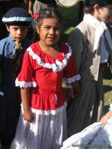 Fiesta Criolla 292