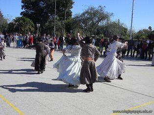 Fiesta Criolla 299