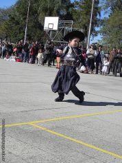 Fiesta Criolla 323
