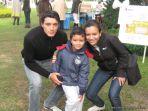 Fiesta Criolla 60