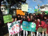 Manifestacion Medio Ambiente 26
