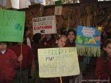 Manifestacion Medio Ambiente 4