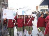 Manifestacion Medio Ambiente 8