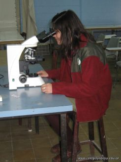 Visita Microbiologia 12