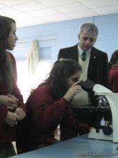 Visita Microbiologia 29