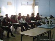 Visita Microbiologia 6