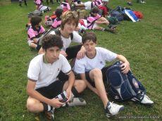Copa Saint Patrick 2010 23
