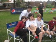 Copa Saint Patrick 2010 25