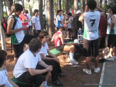 Copa Saint Patrick 2010 39